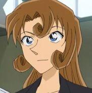 Yukiko After