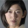Chizuru Tachikawa drama