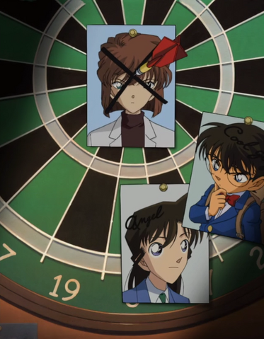 File:Vermouth dartboard.PNG