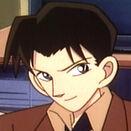 Katsuhiko Minagawa