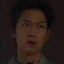 Shoichi Amano