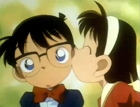 File:Conan Ayumi Kiss.jpg