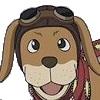 Lupin (dog)