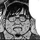 438-440 Man 1 manga