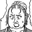File 831-833 Nanami manga