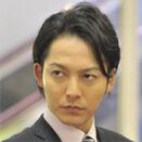 Ryosuke Hasegawa