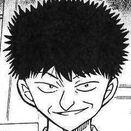 Hajime Futagawa manga