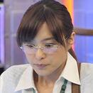 Seiko Hayashi