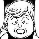File 759-761 Ueno manga