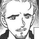 Raito Adachi manga