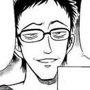 Sonsaku Tsujiei manga