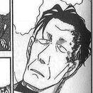 484-486 Atomura manga
