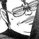 Tatsuzo Genda manga