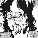 Etsuko Nonomiya manga