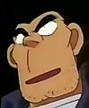 Mr.Kishida