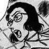 Masami Muranishi manga