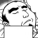 File 734-740 Shinichi Kudo