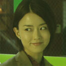 Machiko Sonoda