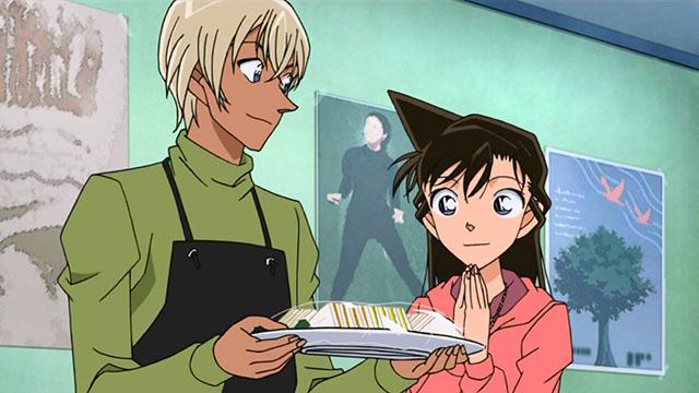 File:Amuro Sandwich.jpg