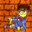 ConanSide 83