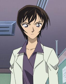 Miwako Sato Profile