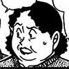 File 768-770 Woman manga