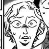 File 775-777 Woman Couple manga