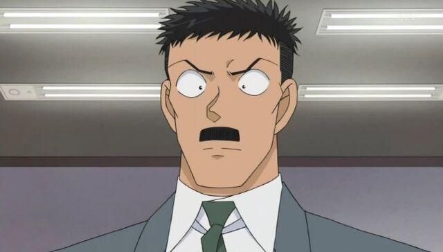File:Ginzo Nakamori Profile.jpg