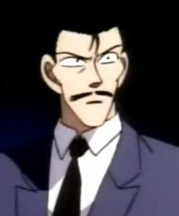 File:Kogoro Before.jpg