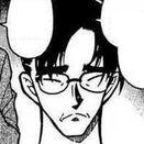 Genji Kojima manga