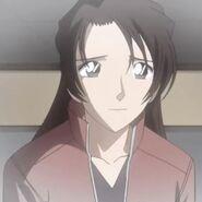 Akemi After
