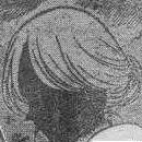 Mrs Fujieda manga