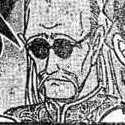 Mr. Masakage manga