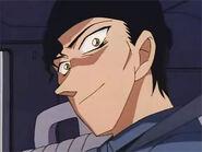 Shuichi Before