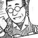 505-507 Yabatake manga