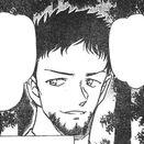Akira Tatsuo manga