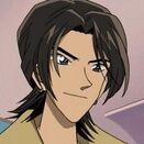 Isao Shinjo