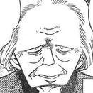 Shigeyo Tatsuo manga