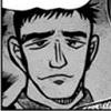 File859-861 Tanba manga
