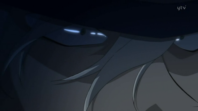 File:Gin's murderous eyes.png