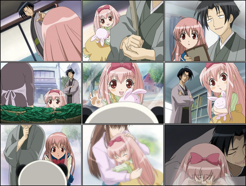 File:Episode-4-collage.png