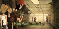 Math Math Revolution