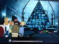 Thumbnail for version as of 19:45, September 21, 2012