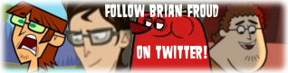 BrianFroudTwit