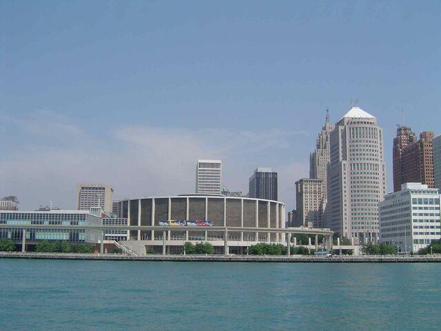 File:Detroit-JoeLouis-PeopleMover.jpg