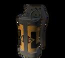Concussion grenade (DXHR)