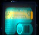 Datacube transcripts (DXIW)