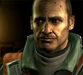 Thumbnail for version as of 18:58, November 22, 2011