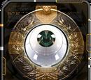 Прохождение DLC The Missing Link