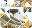 Santeau Group